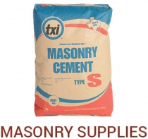 0-concho-valley-pavement-masonry-supply-products