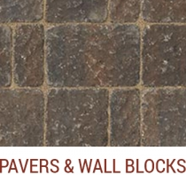 1-concho-valley-pavement-paver-products