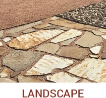 concho-valley-brick-landscape-products