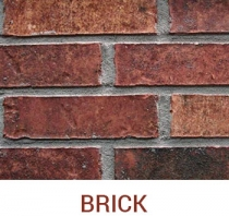 concho-valley-brick-products