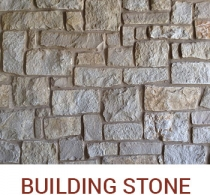 concho-valley-landscape-building-stone-products