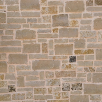 Lueders Buff Ledge Stone (2)