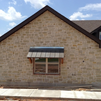 Lueders Buff Ledge Stone (4)